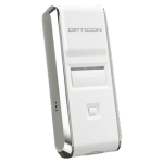 Opticon OPN-3002