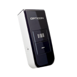 Opticon PX-20